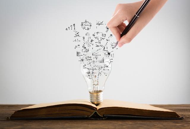 Legge di bilancio 2019, credito d'imposta ricerca e sviluppo: quali sono le principali novità?