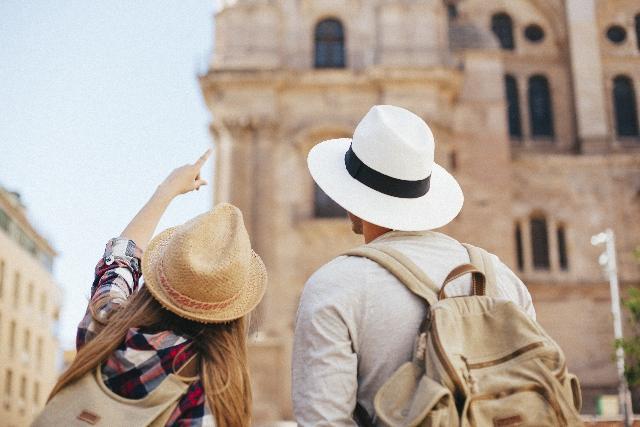 Osservatorio Confturismo-Istituto Piepoli: cresce la voglia di viaggi, i giovani preferiscono l'estero