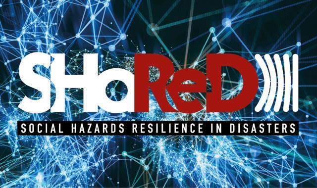 SHaReD, al via la seconda edizione del bando dedicato alle startup che studiano i grandi rischi