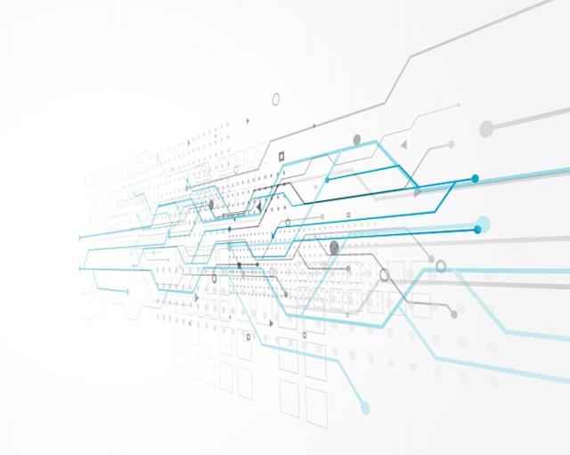 Bando europeo per sostenere le tecnologie digitali