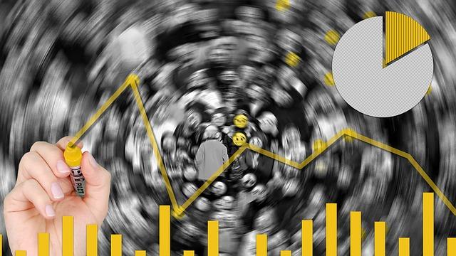 Congiuntura Confcommercio: quadro economico debole