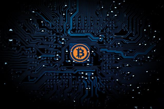 Check Point Software Technologies: nel 2018 il cryptomining ha colpito le aziende 10 volte di più rispetto al ransomware ma solo 1 professionista IT su 5 è consapevole delle infezioni