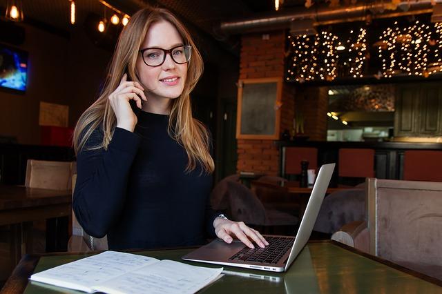 Job hopping: ecco perché cambiare spesso lavoro non sempre paga