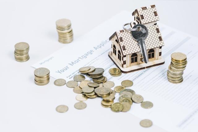 A gennaio frenano le richieste di mutui e surroghe (-6,4%) ma l'importo medio cresce del +1,9% e supera i 128.000 euro
