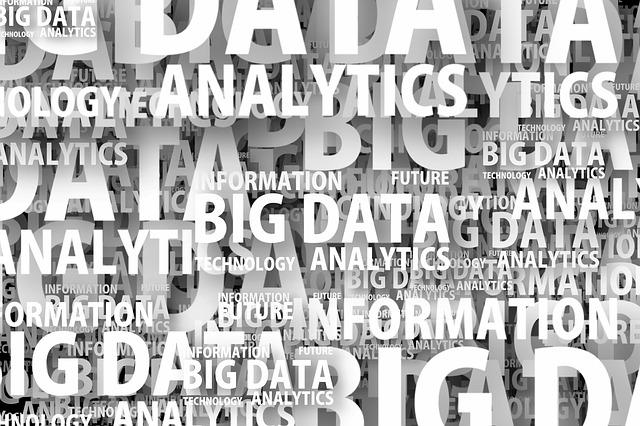 4 indicatori per assumere nuovi talenti nell'era dei Big Data
