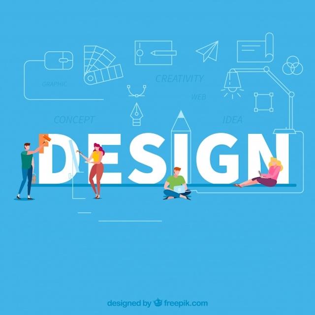 5 tendenze del design di prodotto da tenere d'occhio nel 2019