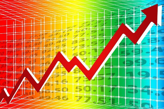 Più veloci i rimborsi IVA nel 2018