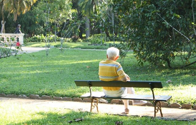 Pensioni: Unimpresa, spesa su di 63 miliardi nel triennio 2019-2021