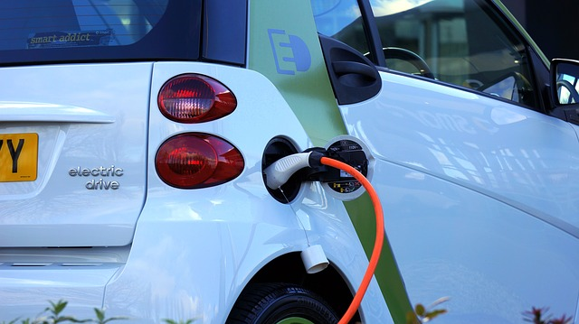 Mobilità verde, arrivano i chiarimenti su incentivi e bonus