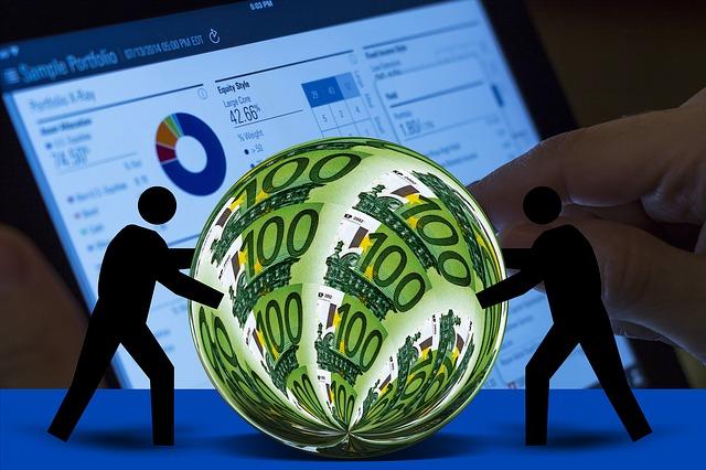 Crowdlending da 2 milioni di Euro per sostenere la crescita di Wal-Cor: l'impresa si è avvalsa della consulenza di Warrant Hub