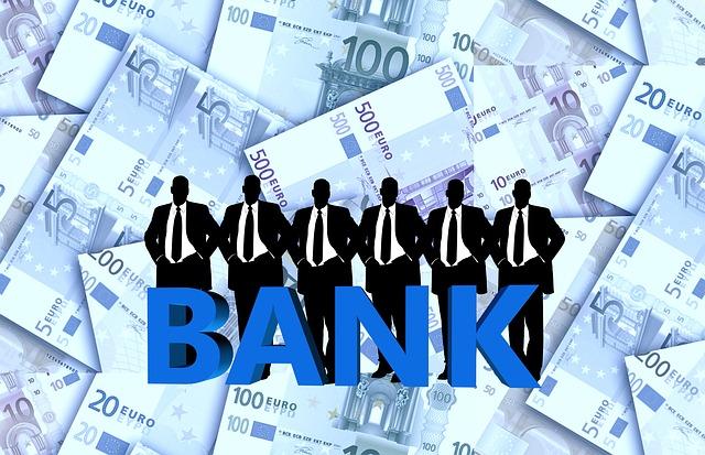 Accesso ai finanziamenti bancari in Italia: punto della situazione e opportunità
