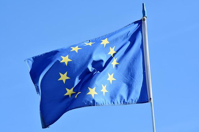 IHS Markit PMI: resta modesta ad agosto la crescita del settore privato dell'eurozona