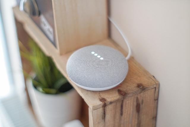 Il futuro degli smart speaker per lo shopping online: previsioni 2019