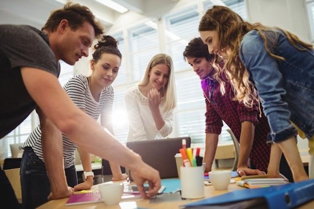 La Generazione Z alla conquista del mondo del lavoro, dagli esperti i consigli alle aziende per farla esprimere al massimo