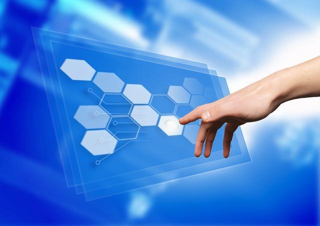 Impresa 4.0: automazione e digitalizzazione le competenze più richieste oggi