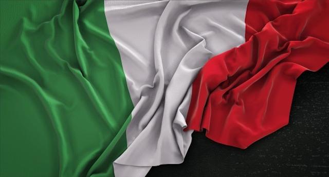 Confindustria: prospettive deboli per l'Italia nel 2019, tra alta incertezza ed Eurozona rallentata