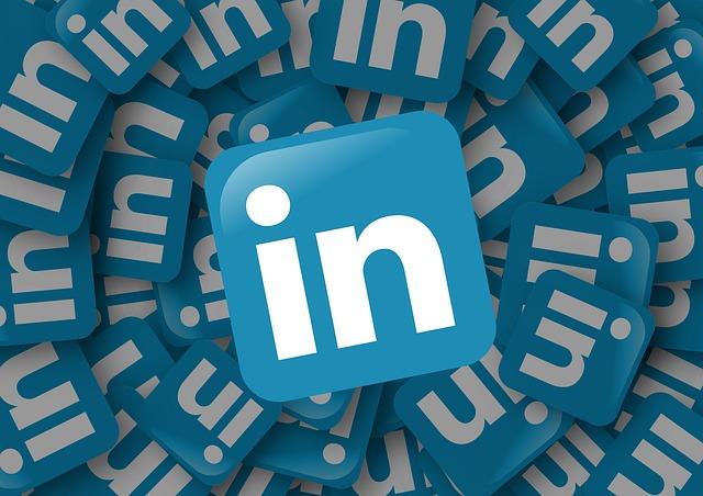 LinkedIn Live, il broadcasting per il B2B sta arrivando