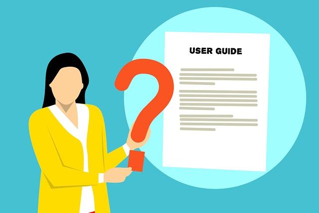 Guida pratica alla Fatturazione elettronica verso i privati – febbraio 2019