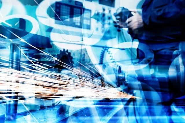 Markit PMI: il settore manifatturiero dell'eurozona si avvicina alla stagnazione