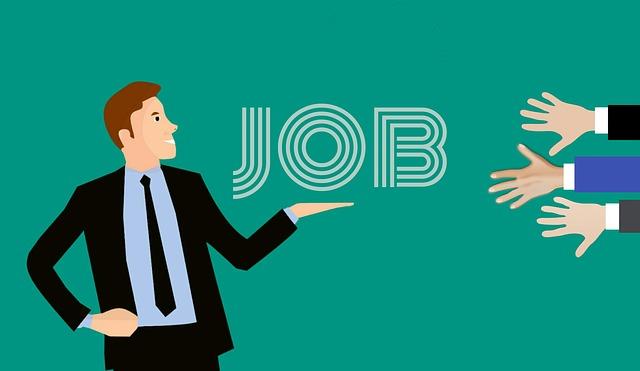 Per i datori di lavoro italiani caute prospettive di assunzione per il primo trimestre 2021
