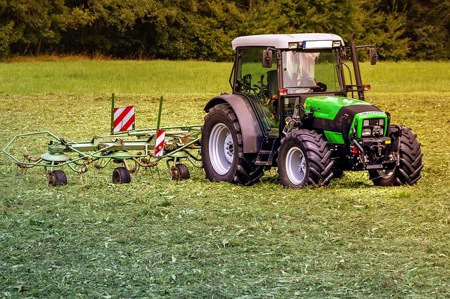 Le infiltrazioni della criminalità organizzata nell'economia agricola: effetti sulla competitività delle imprese e sulla salute dei cittadini