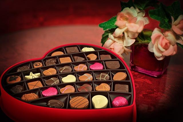 San Valentino: Confesercenti, la festa dell'amore vale 450 milioni di euro
