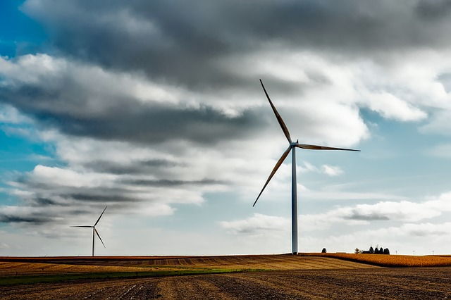 Agricoltura 4.0 – Negli ultimi 3 anni il 22% delle aziende italiane ha investito in strumenti tecnologici