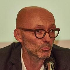 Paolo Bruttini