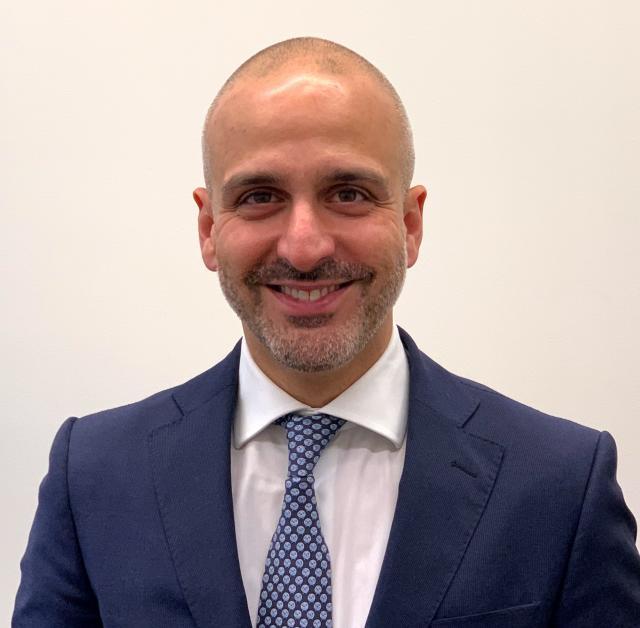 Co.Mark rinnova i vertici societari: designato il nuovo CdA, a Marco Sanfilippo il ruolo di Amministratore Delegato
