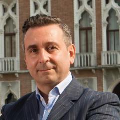 Massimiliano D'Aurelio