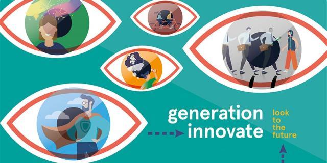 Innovazione: il ruolo delle tecnologie secondo le PMI europee