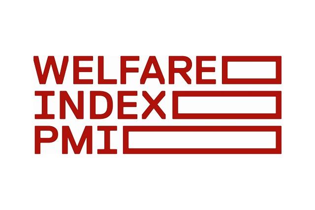 Welfare Index PMI 2019: il welfare come progetto d'impresa, il successo nasce dall'ascolto dei dipendenti