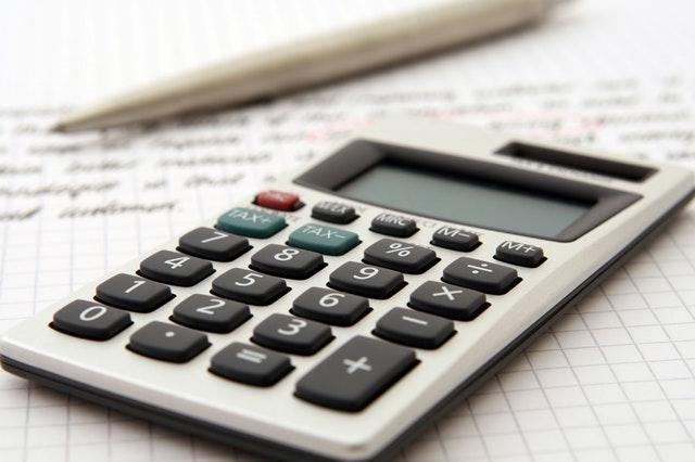 Entrate tributarie, nel 2018 gettito di 463,2 miliardi (+1,7%)