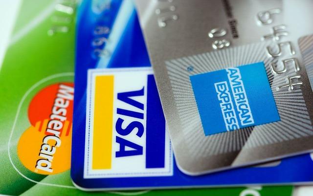 Pagamenti digitali: aumenta la conoscenza degli strumenti di pagamento