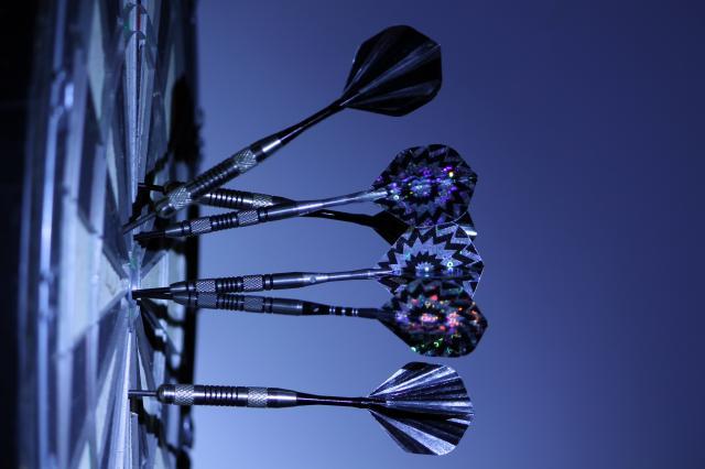 LinkedIn: nuovi e rivoluzionari strumenti per l'advertising B2B