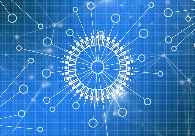 Presentato il primo progetto pilota sulla Blockchain