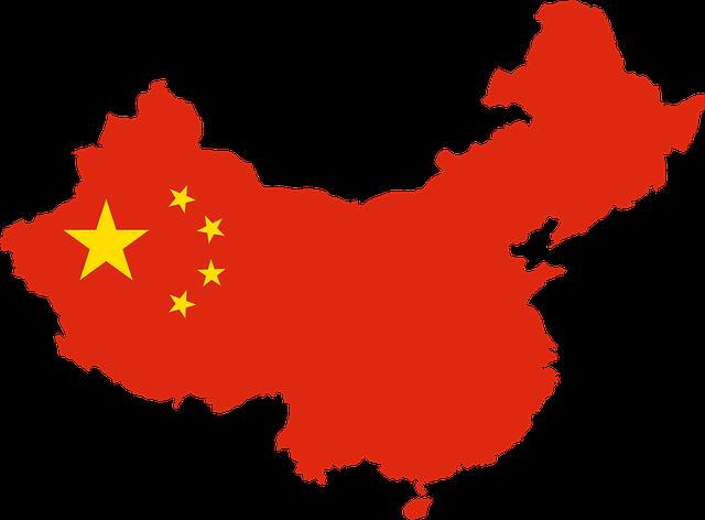 Cina: Assoturismo CST, turisti cinesi top per spesa in Italia, 462 milioni nel 2018