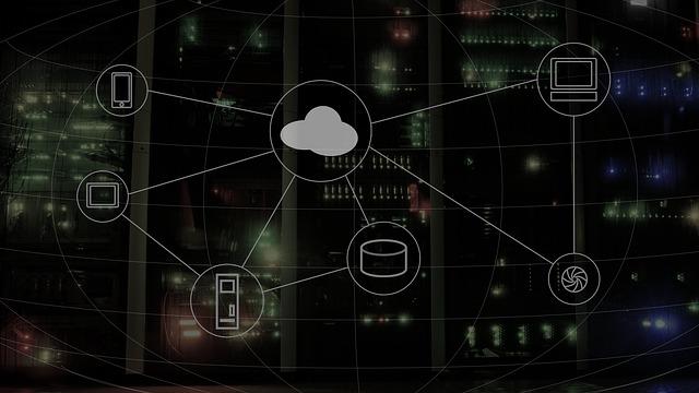 Nuova ricerca di Proofpoint: aumentano del 65% gli attacchi alle applicazioni cloud nel Q1 2019
