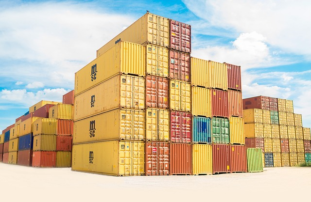 Dopo quattro mesi consecutivi di crescita, a luglio 2019 l'export registra una flessione