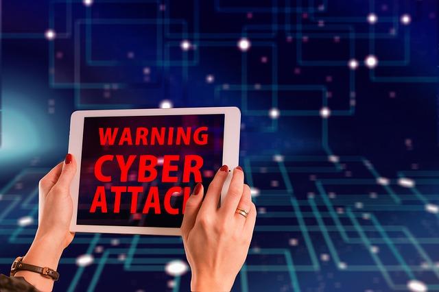 I cyber attacchi colpiscono le persone, non le infrastrutture