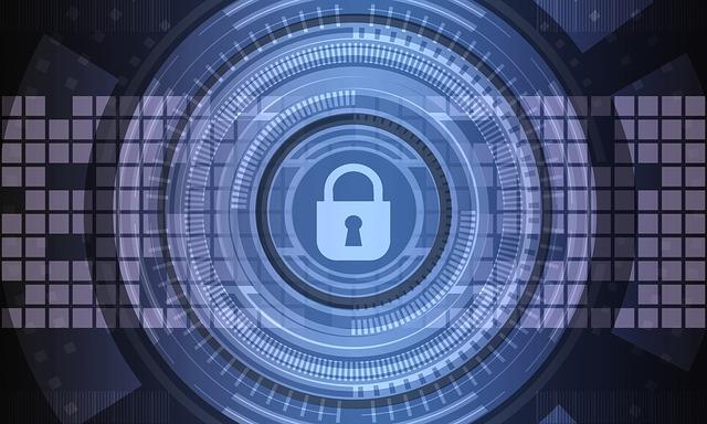 Industria 4.0, perché l'automazione è fondamentale per la cybersecurity
