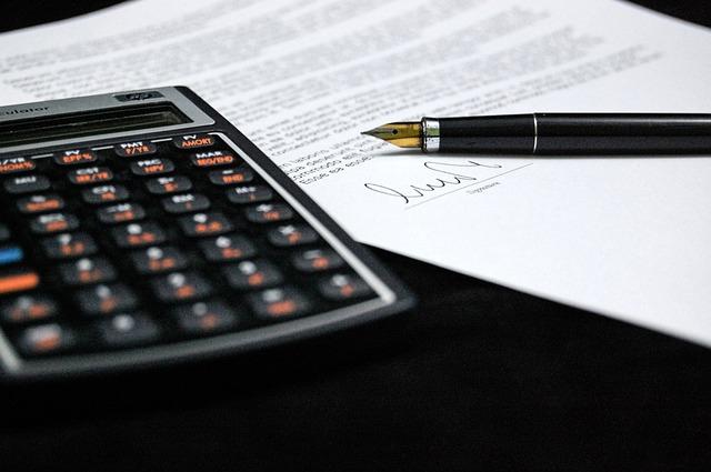 Pace fiscale, al via la definizione delle violazioni formali. Pronte le istruzioni delle Entrate