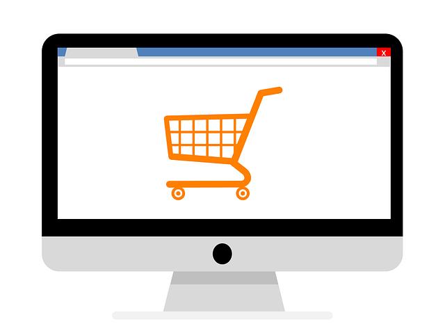 Come può evolversi il business grazie a una piattaforma di e-commerce B2B