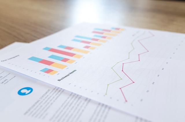 IHS Markit PMI: leggero incremento dell'attività del settore terziario italiano nonostante il calo delle vendite