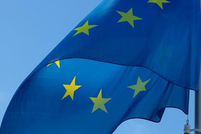 IHS Markit PMI: l'eurozona registra un leggero miglioramento della crescita