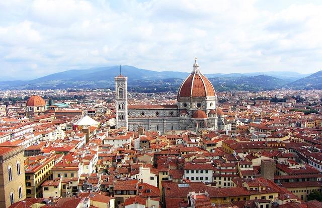 Firenze, contributi alle MPMI per la partecipazione a mostre e fiere di settore