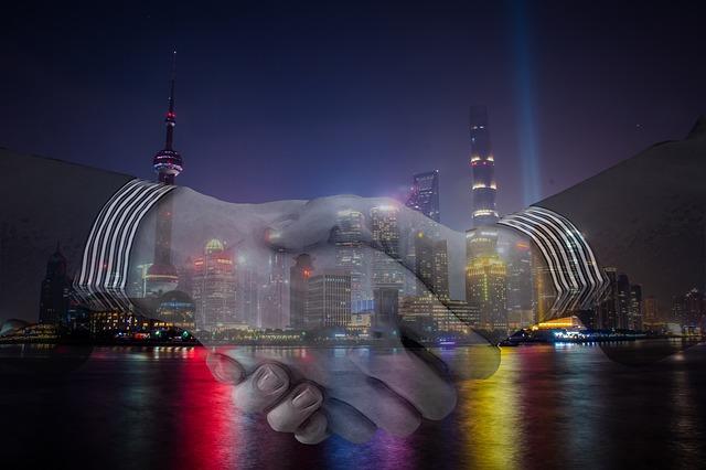 Nuovo accordo tra Italia e Cina per eliminare le doppie imposizioni