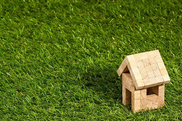 Immobiliare, per il mercato delle abitazioni balzo in avanti del 9,3%. In crescita (+5,8%) anche il terziario-commerciale