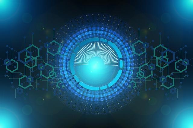 Voucher per la digitalizzazione: prorogato il termine di rendicontazione