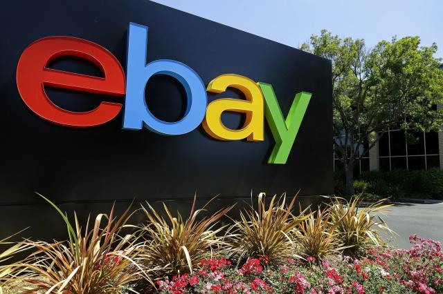 Festa del Papà, eBay: per il 64% delle aziende italiane l'eCommerce arriva con l'ingresso delle nuove generazioni